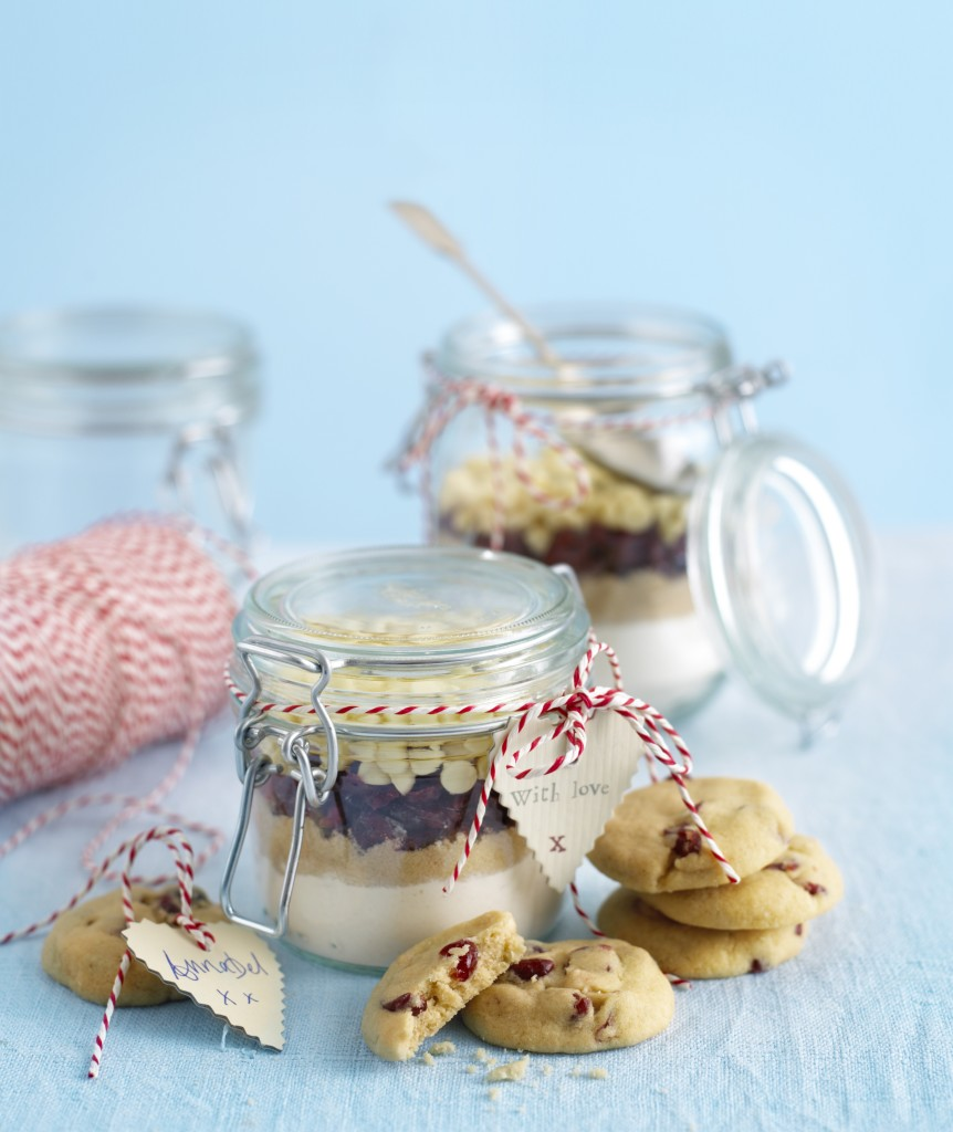 Cranberry and White Chocolate Cookies 3692-132255workHres