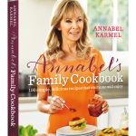 FamilyCookbook_packshot